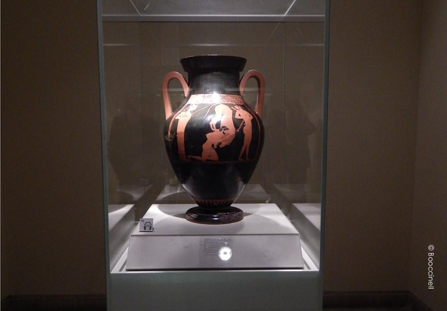 Amphore-representant-Heracles