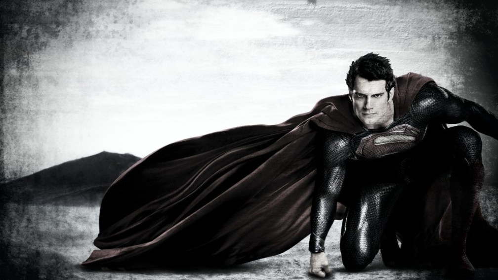 superman-atwork-1