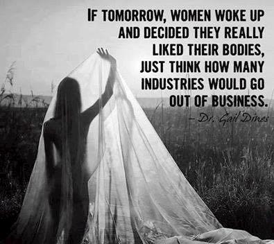bodies (1)