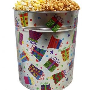 birthday-popcorn