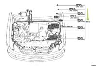TOYOTA Innova Wiring Harness in India | Car parts price list online  boodmo