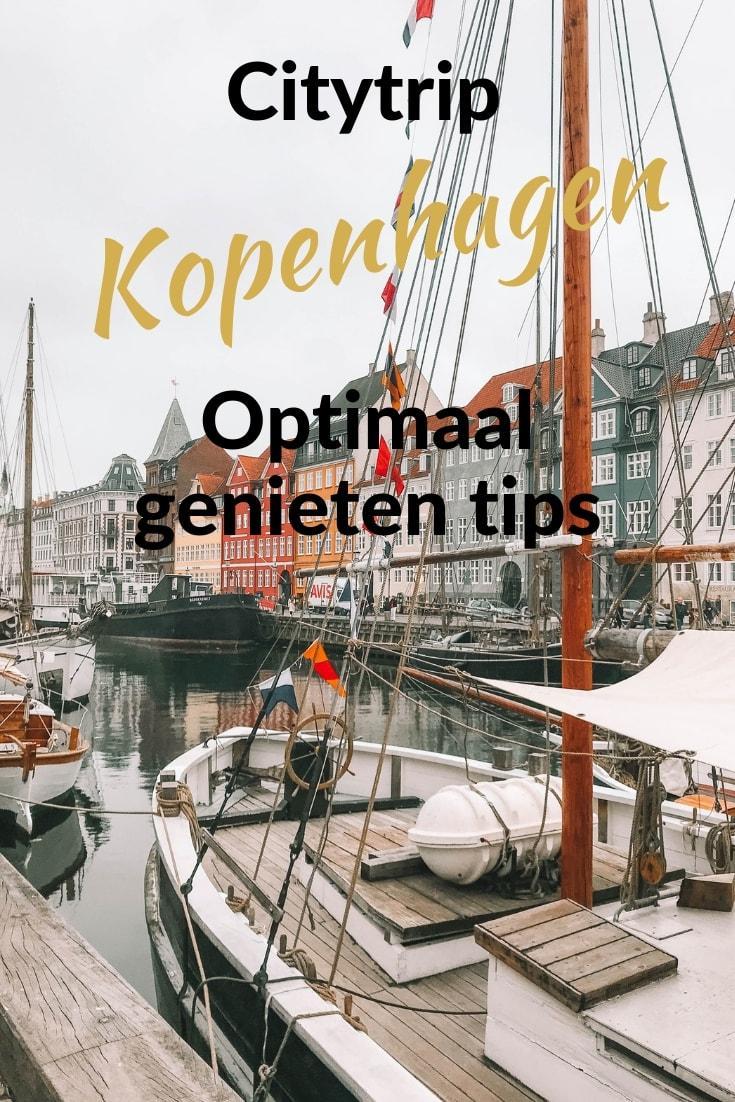 Optimaal genieten met deze citytrips voor Kopenhagen. Je wilt ze eigenlijk gewoon vantevoren weten. Hoe zit het transport, wat zijn lekkere restaurants, de shops en de bezienswaardigheden. | www.booest.nl/citytrip-naar-kopenhagen-optimaal-genieten-tips