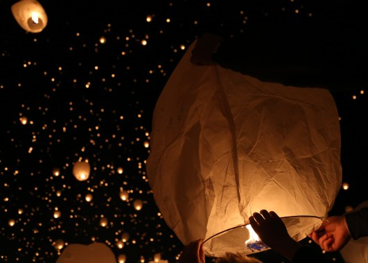 Lanternfest -2