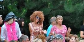 Boogie Machine, Concert on the Crescent, Greenwood Village, CO
