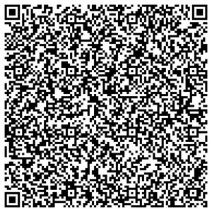 QR Contact Marcus Rudloff PNG
