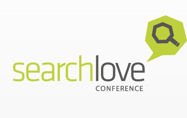 search love conference