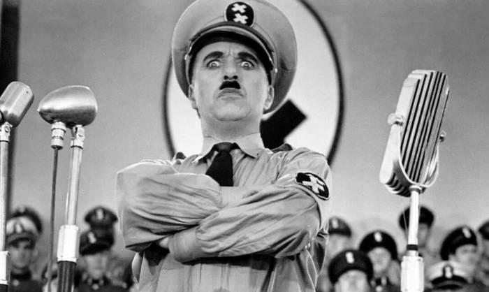 Et si je devenais dictateur ?