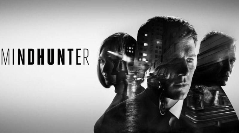 Mindhunters Netflix