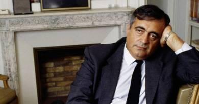 Philippe Séguin, le dernier des hommes d'État