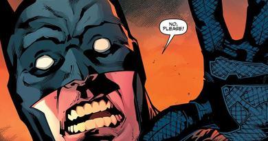 comics Justice League tome 2