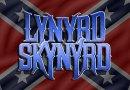 Lynyrd Skynyrd, la légende du southern rock