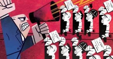 Qu'est-ce que le populisme ? Un épouvantail utile
