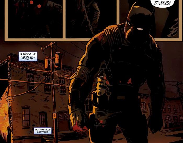 5 aventures de Black Panther à découvrir