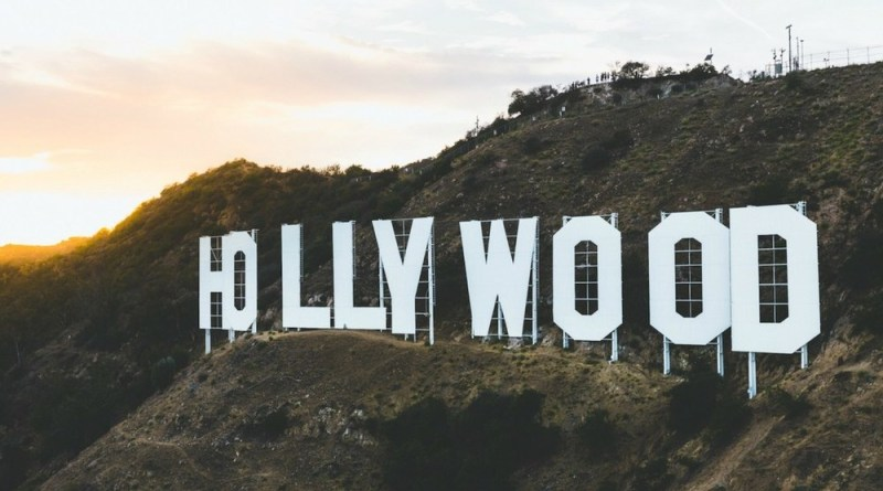 1977-1982 : la période culte du cinéma américain