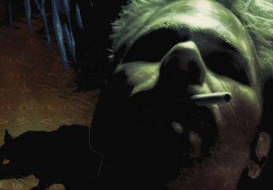 Quand Constantine manque de charmes (Mike Carey présente Hellblazer, tome 2)