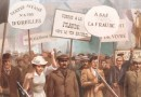 Les révoltes vigneronnes, quand les terroirs français se rebellent