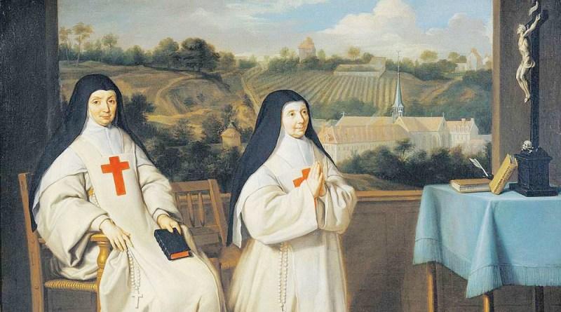 Une brève histoire de l'église, la France et le catholicisme