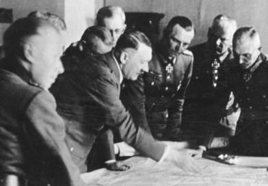 Les grandes erreurs de la seconde guerre mondiale, une rétrospective des échecs militaires