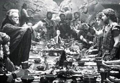 Le banquet des soudards, Bernard Lugan ou la liberté cynique