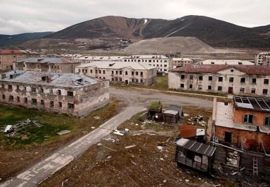 Images de la fin du monde, apocalypse sadienne