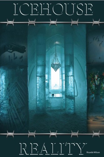 Ice House Reality