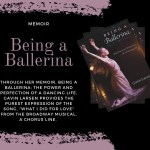Being-a-Ballerina-with-title-and-blurb.jpg