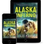 Alaska-Inferno-on-ipad-and-iphone.jpg