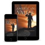 American-Valor-on-ipad-and-iphone.jpg
