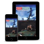 Red-Card-on-ipad-and-iphone.jpg