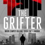 The-Grifter-by-Ali-Gunn-and-Sean-Campbell-430x6601.jpg
