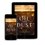 Oil-and-Dust-on-ipad-and-iphone.jpg