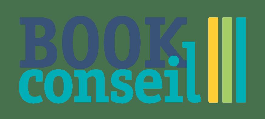 book conseil