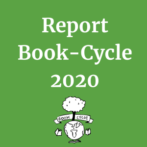Report Book-Cycle anno 2020