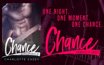 chance-promo-image-1