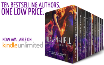 heaven-hell-promo-graphic-1