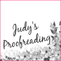 judys-proofreading