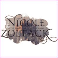 nicole-zoltack-logo