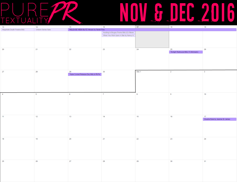nov-and-dec-calendar