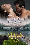 protecting-his-wolf-small