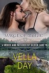 weres-and-witches-of-silver-lake-3-0-surge-of-magic