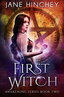 awakening-2-0-first-witch
