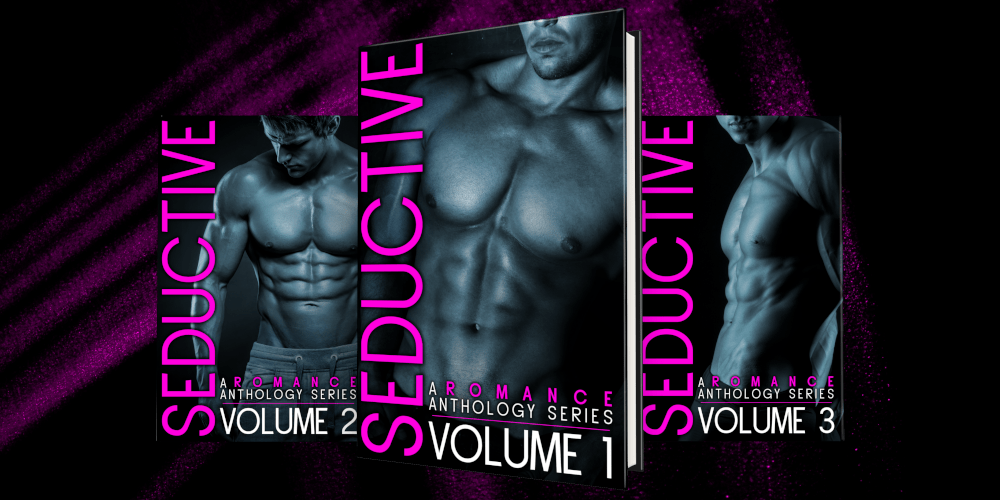 SEDUCTIVE Registration Close Promo Graphic