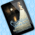 Promo Graphic - Anthology - Cinderella Treasure Trove - 2
