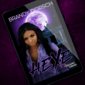 Promo Graphics - Vampire Diaries Fanfiction - Hexe by Brandy Dorsch - 1