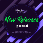 New Releases – April 2021 Edition