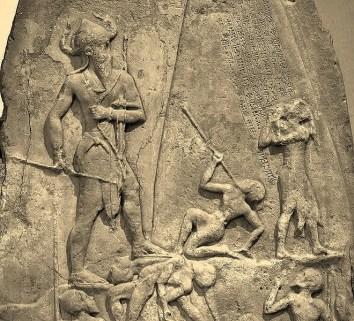 nephilim-giant-sumerian-anunnaki