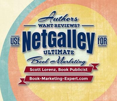 NetGalley400x300
