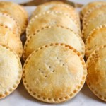 How to make the best CHICKEN PIE at home