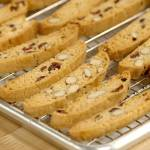 Best-Biscotti-Recipe