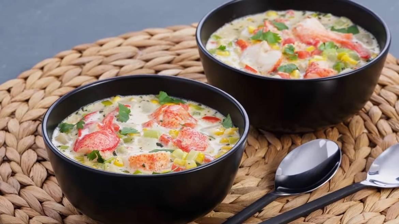 Lobster-Chowder-Recipe